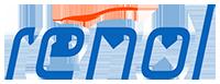 logo_renol_200