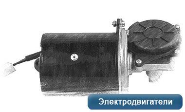 silnik_r2